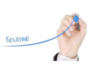 Revenue from an Event