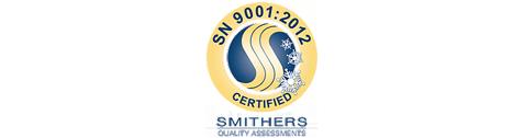 logo smithers