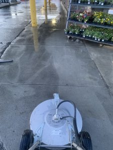 Pressure Washing Surface Cleaner e1561730585199